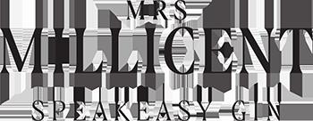 MRS MILLICENT